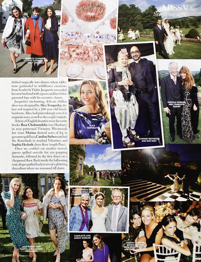 J&J Vogue2