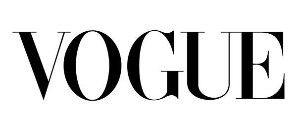 Vogue-Logo