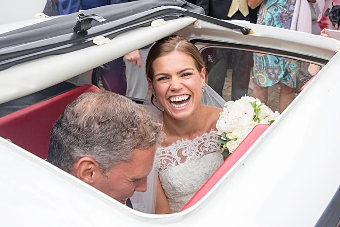English seaside Wedding Cornwall Wedding photography