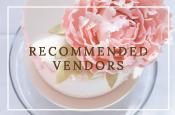 About-Vendors