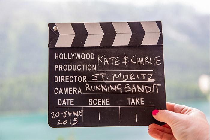 Kate&CharlieBlog100